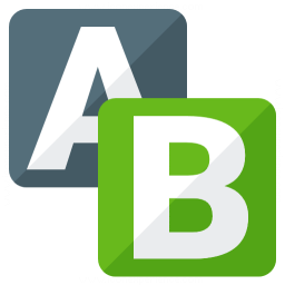 Replace Icon 256x256