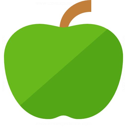 Iconexperience g collection apple icon - Apple icon x ...