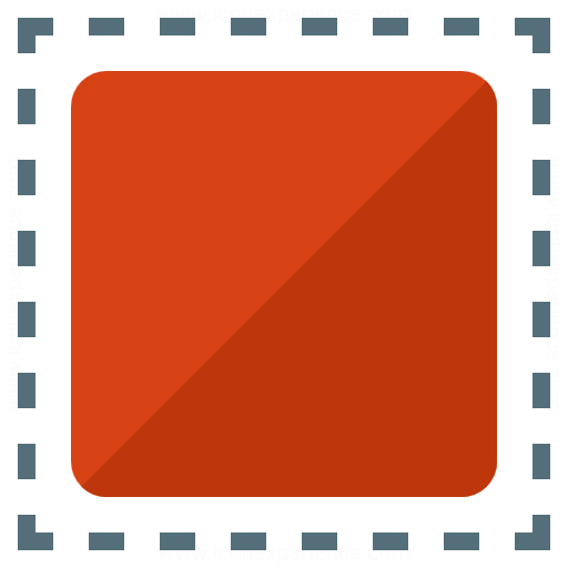 Breakpoint Selection Icon