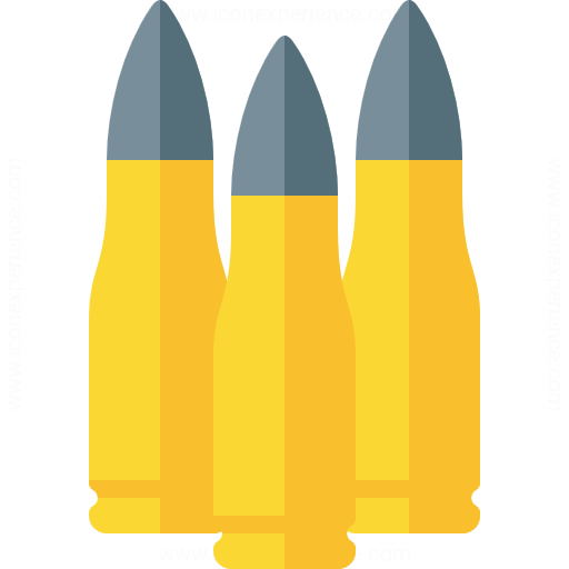 iconexperience 187 gcollection 187 bullets icon