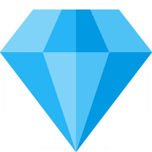 symbol diamant