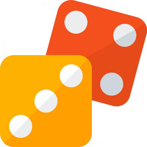 Casino facts 12
