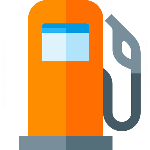 iconexperience  u00bb g collection  u00bb fuel dispenser icon fuel station clipart gas station clip art transparent