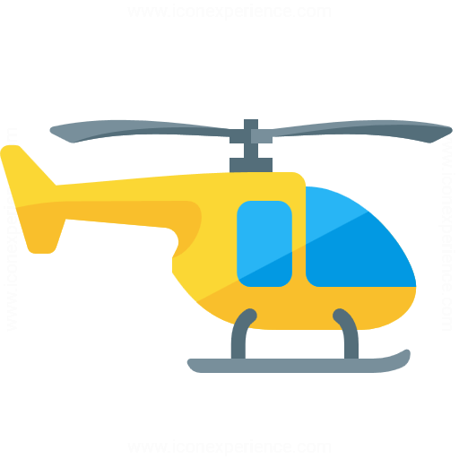 the gallery for gt helicopter png