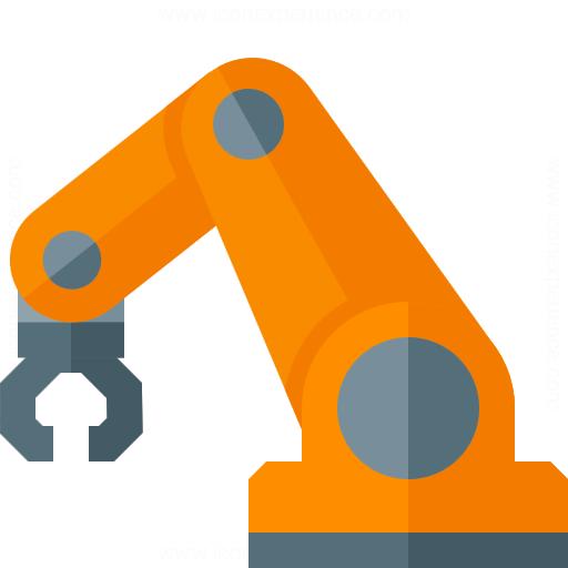 الطريقة الصحيحة لضبط علامات رؤوس مخصصة لبرامج الروبوت