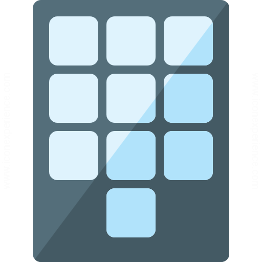 X Icon Png IconExperience » ...