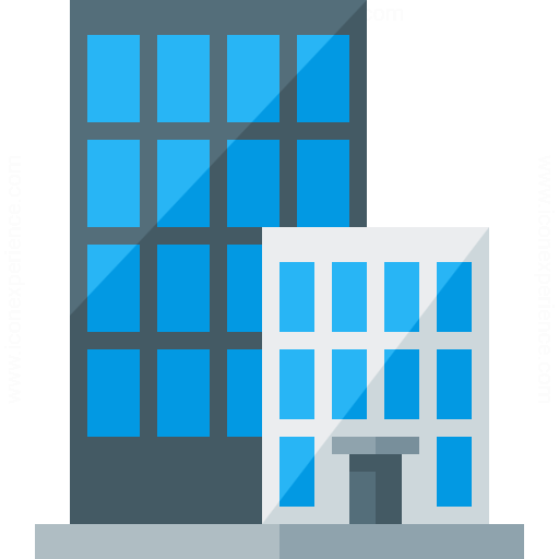 Office Icon IconExperience ...