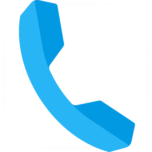 Phone Receiver 2 Icon