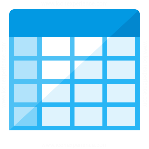 Excel Worksheet Icon : Iconexperience g collection spreadsheet icon