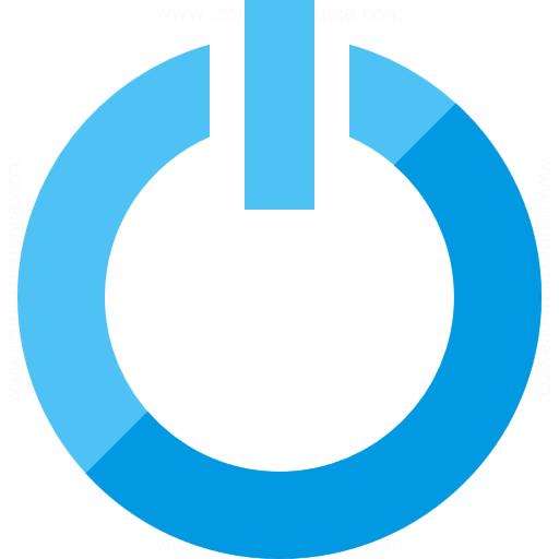 Iconexperience g collection standby icon standby icon altavistaventures Gallery
