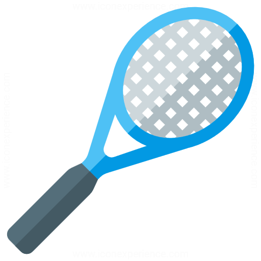 iconexperience  u00bb g collection  u00bb tennis racket icon tennis racquet clip art free tennis racquet clip art free
