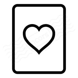 hearts play