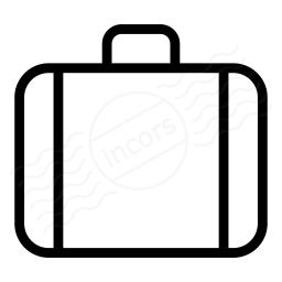 icons for desktop windows 8 FAxgpv