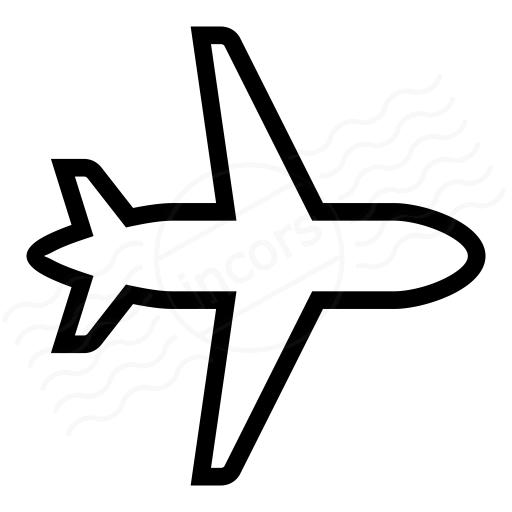 flight paper plane