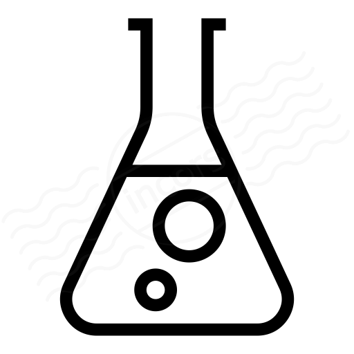 G5 Science Scientific Apparatus Flash Cards furthermore Science further Stock Photo Cartoon Potion Black White Line Retro Style Vector Available Image37021340 also Space Invaders Alien 2 Arcade Retrogaming Shaoped Sticker also Chemistry. on flask icon