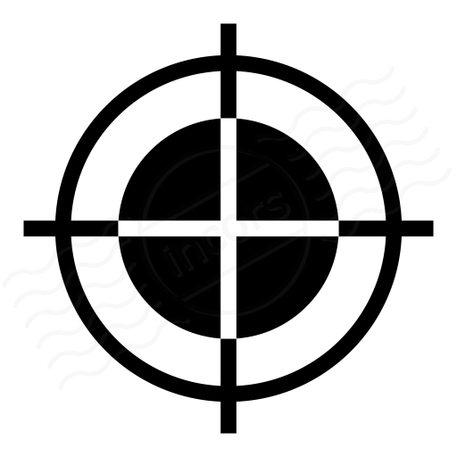 icons for desktop windows 8 ksCI