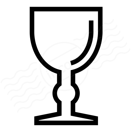 iconexperience  u00bb i collection  u00bb goblet icon archaeology clip art images Archaeology Cartoons
