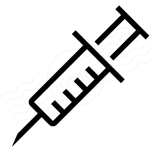 where to buy legal steroids in australia