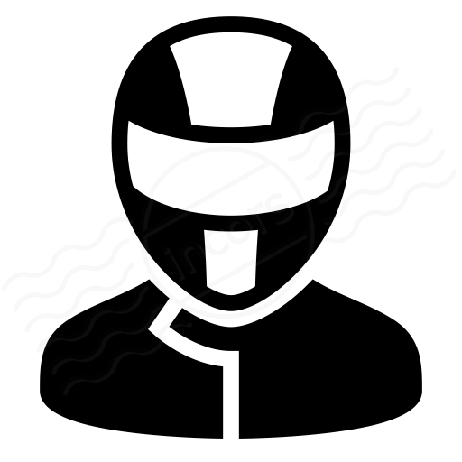 iconexperience  u00bb i collection  u00bb motorcyclist icon motorcycle clipart free download motorcycle clipart free