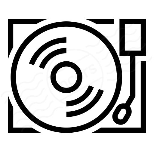 telegram bot icon B2k
