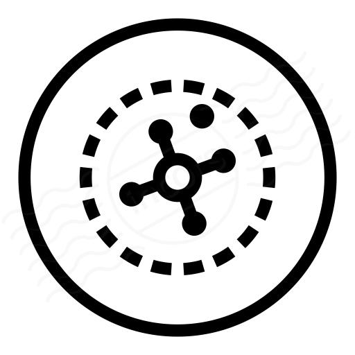 Casino game  Wikipedia