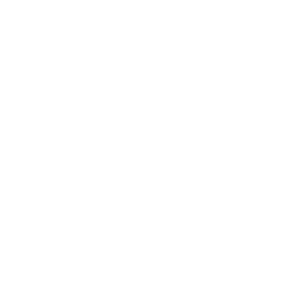 Transparent balloons png picture - Gallery For Gt Binoculars Icon White