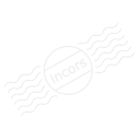 Airplane 2 Icon 128x128