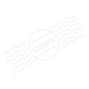 Anchor Icon 128x128
