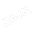 Army Knife Icon 128x128