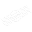 Barcode Icon 128x128