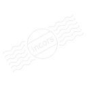 Barrel Icon 128x128