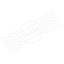 Bottle Of Pills Icon 128x128
