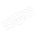 Breakpoints Icon 128x128