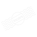Cabinet Flash Icon 128x128