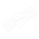 Cd Pirated Icon 128x128