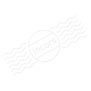 Chair Icon 128x128