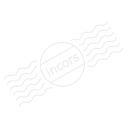 Chess Piece Icon 128x128