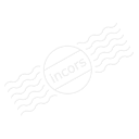 Clipboard Icon 128x128