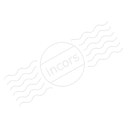 Clipboard 2 Icon 128x128