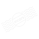 Clipboard Empty Icon 128x128
