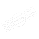 Cocktail Icon 128x128