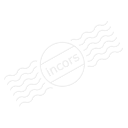 Credit Card Icon 128x128