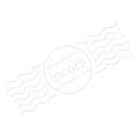 Credit Cards Icon 128x128