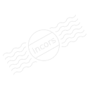 Cruise Ship Icon 128x128