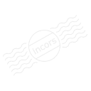 Currency Dollar Icon 128x128