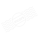 Document Gear Icon 128x128