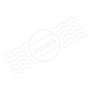 Document Information Icon 128x128