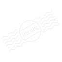 Easel Icon 128x128