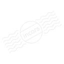 Emoticon Clown Icon 128x128