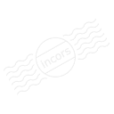 Emoticon Cry Icon 128x128